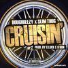 Slim Thug - Cruisin (feat. Slim Thug)