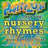 Kidzone - PartyZone - Let's Sing Nursery Rhymes