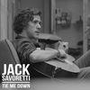 JACK SAVORETTI - Tie Me Down
