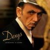 Dexys - Nowhere Is Home (Live at Duke of York's Theatre)