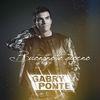 Gabry Ponte - Buonanotte Giorno