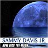 Sammy Davis Jr - How High the Moon