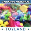 Vaughn Monroe - Toyland