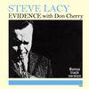Steve Lacy - Evidence (Bonus Track Version)