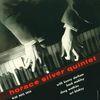 The Horace Silver Quintet - Volume 1