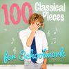 Felix Mendelssohn - 100 Classical Pieces for Schoolwork
