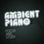 - Ambient Piano for Focus and Study