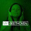 Ludwig van Beethoven - My Beethoven