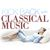 - Kick Back with Classical Music