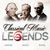 - Classical Music Legends - Haydn, Holst and Ravel