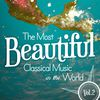 Wolfgang Amadeus Mozart - The Most Beautiful Classical Music in the World, Vol. 2