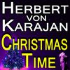 Leontyne Price - Herbert von Karajan Christmas Time