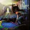 In Flames - A Sense Of Purpose (Reissue 2014)
