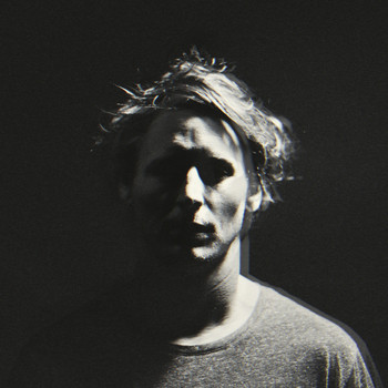 Ben Howard - I Forget Where We Were