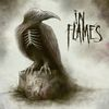 In Flames - Sounds Of A Playground Fading (Reissue 2014)