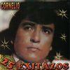 Cornelio Reyna - 25 Exitazos
