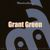 - Masterjazz: Grant Green