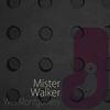Wes Montgomery - Mister Walker