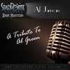 Al Jarreau - Al Jarreau, A Tribute to Al Green