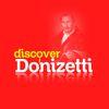 Gaetano Donizetti - Discover Donizetti