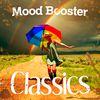 Edvard Grieg - Mood Booster Classics