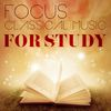Maurice Ravel - Focus: Classical Music for Study
