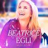 Beatrice Egli - Bis hierher und viel weiter (Deluxe Edition)