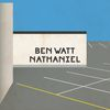 Ben Watt - Nathaniel (Radio Edit)