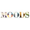 Various Artists - Moods