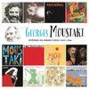 Georges Moustaki - L'intégrale des albums studio 1969 - 1984