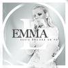 Emma - Resta Ancora Un Po'