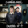 Sleaford Mods - Chubbed Up+