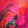 Art Tatum - Crazy Rhythm