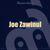 - Masterjazz: Joe Zawinul