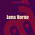 - Masterjazz: Lena Horne