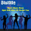 Sinitta - Shame Shame Shame