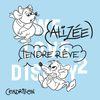 Alizée - Tendre rêve (De 'Cendrillon')