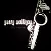 Gerry Mulligan - Go Home