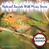 Llewellyn - Healing Birdsong: Bonus Edition: Natural Sounds with Music Series