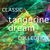 - The Classic Tangerine Dream Collection