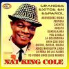 Nat King Cole - Grandes Exitos en Español Vol. 2