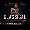 Franz Liszt - This Is... Classical Concentration