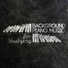 Franz Schubert - Background Piano Music for Studying