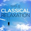 Edvard Grieg - This Is... Classical Relaxation