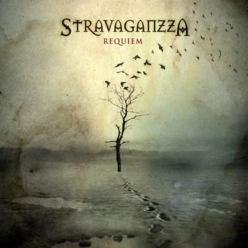 Stravaganzza - Requiem Tercer Acto