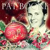 Pat Boone - Merry Christmas