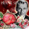 Frank Sinatra - Merry Christmas