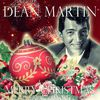 Dean Martin - Merry Christmas