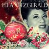 Ella Fitzgerald - Merry Christmas