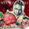 "Nat ""King"" Cole - Merry Christmas"